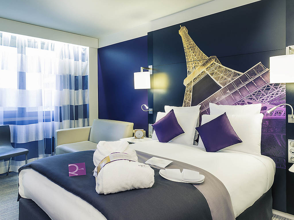 http://www.accorhotels.com/2175