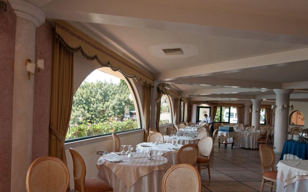 BaiaTaorminaHotel-Restaurant_00072