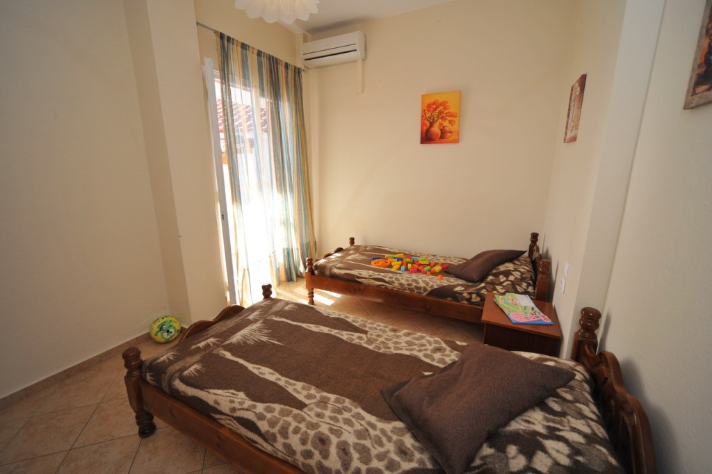 Camera-apartament1