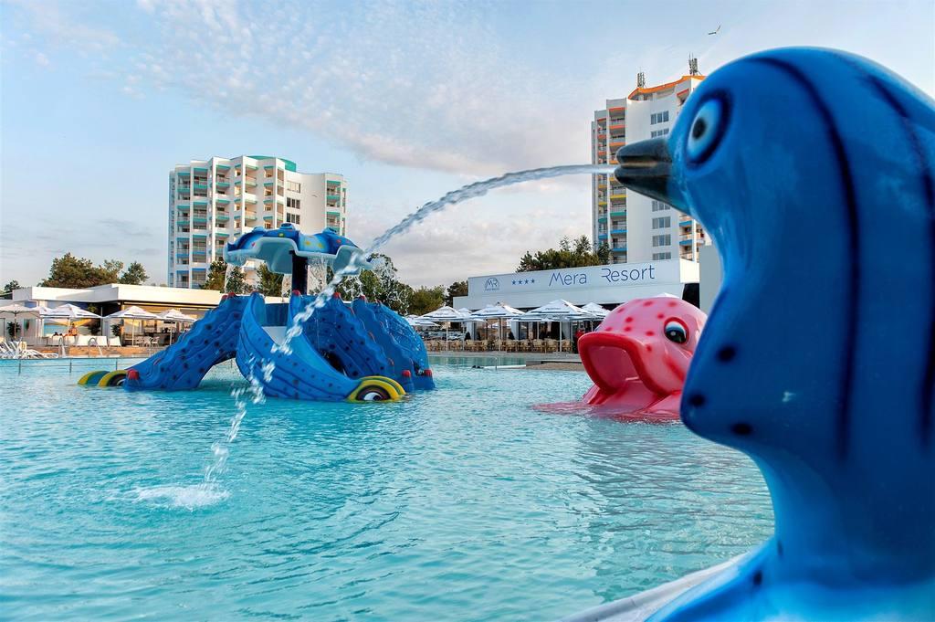 mera-mini-aqua-park-2.jpg.1024x0