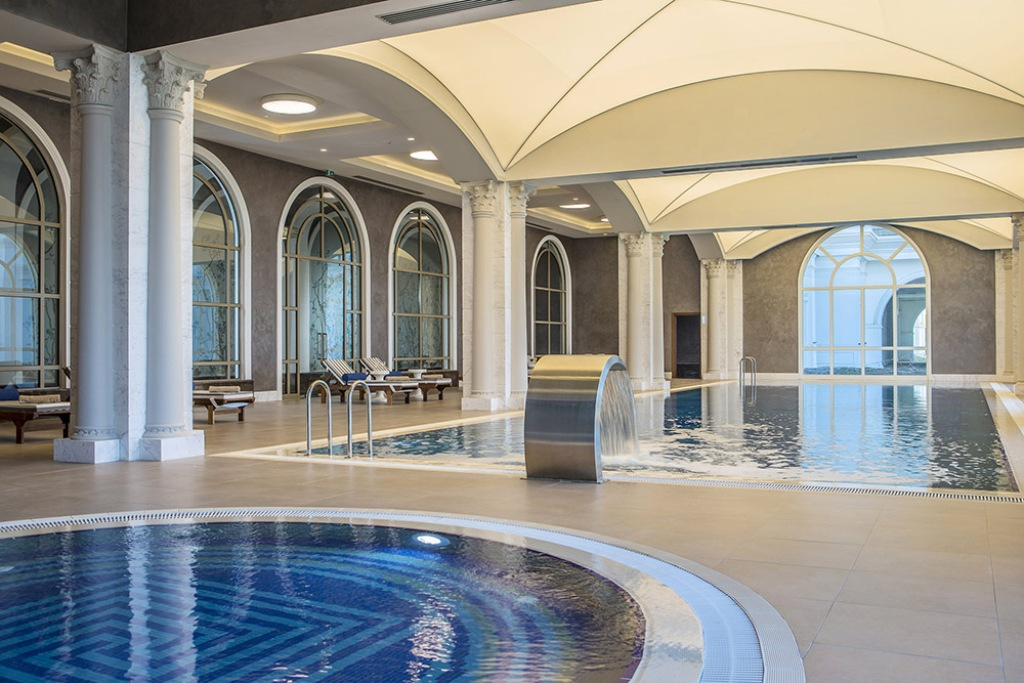 spa_gallery_2