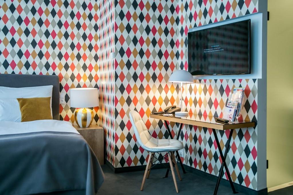 accent-roombach-galeria-szobak-1280px-024