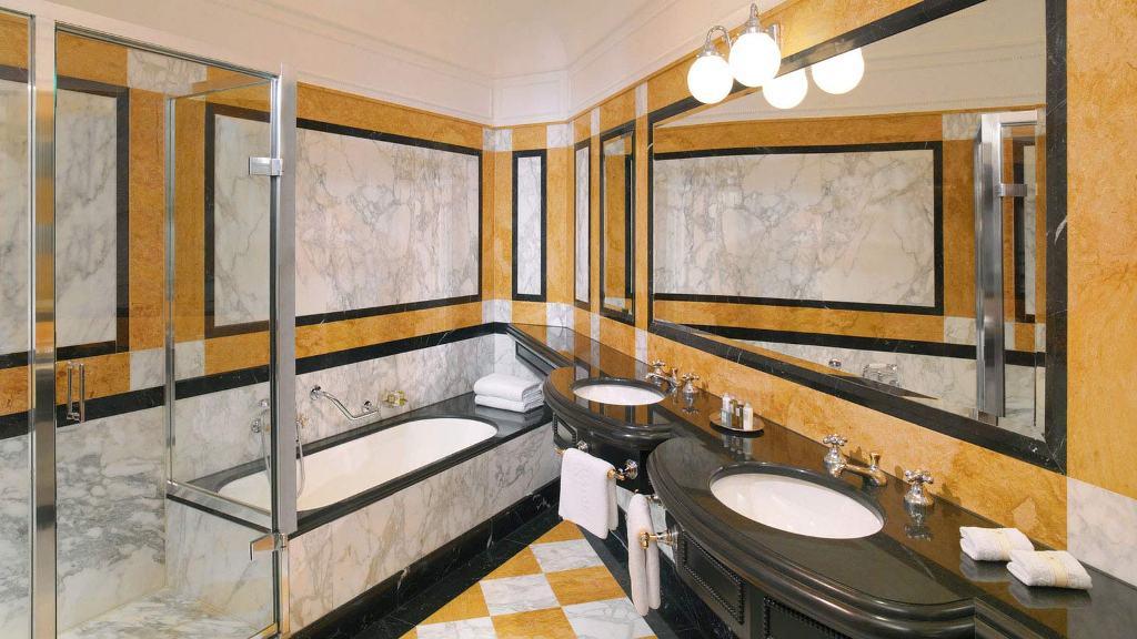 hotel_bristol_wien_badezimmer_lux89gbhd