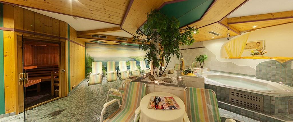 hotel-holzknecht-sauna-neustift