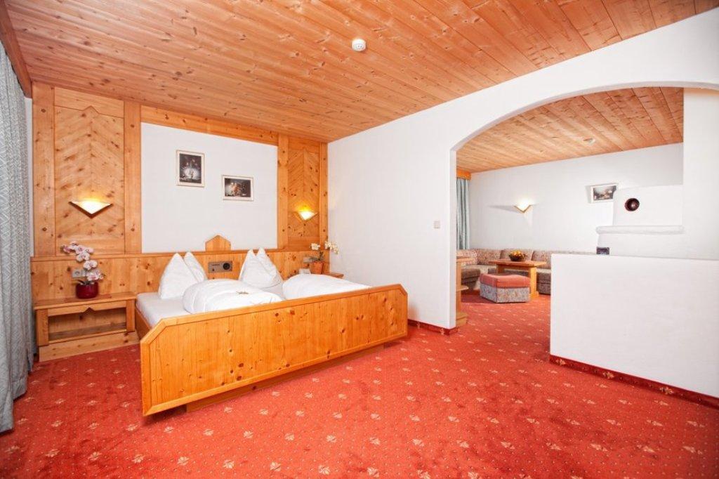 hotel-holzknecht-stubaital-014_c8eaa6c495